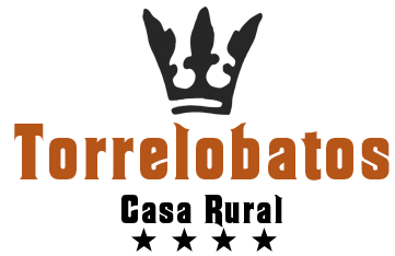 Torrelobatos